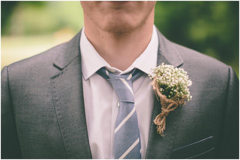 northern-ireland-wedding-photographer-ross-park-ballymena_0099.jpg