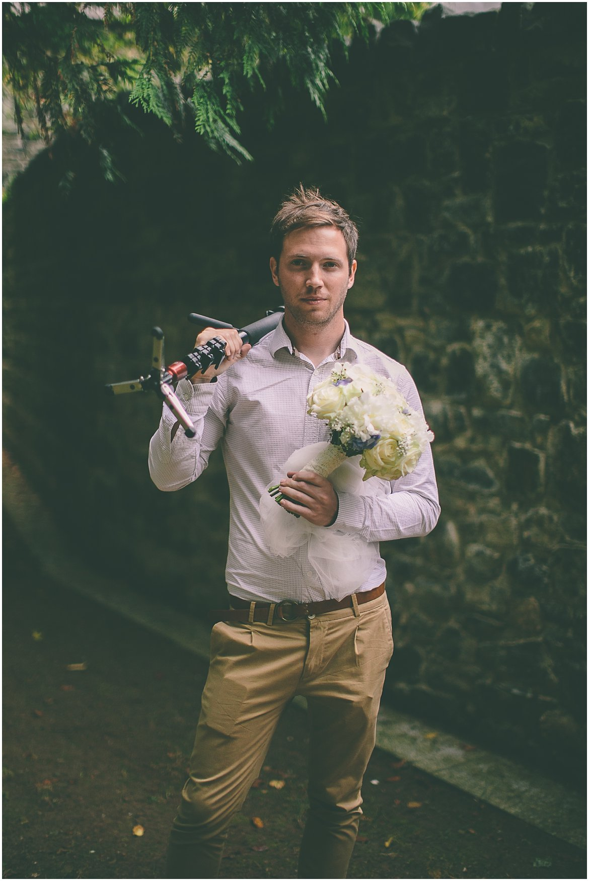 northern-ireland-wedding-photographer-ross-park-ballymena_0101.jpg