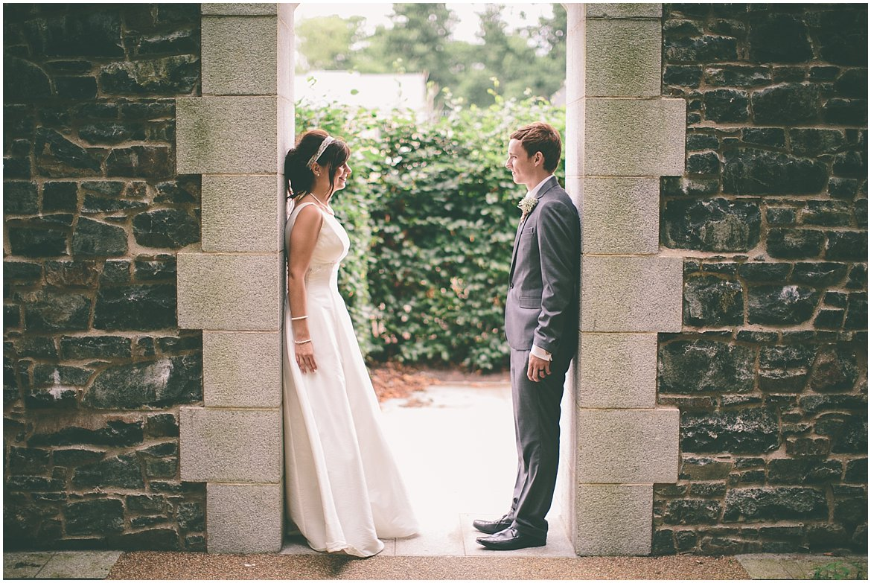 northern-ireland-wedding-photographer-ross-park-ballymena_0100.jpg
