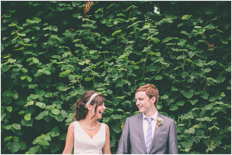 northern-ireland-wedding-photographer-ross-park-ballymena_0102.jpg