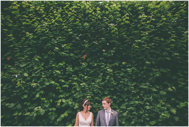 northern-ireland-wedding-photographer-ross-park-ballymena_0103.jpg