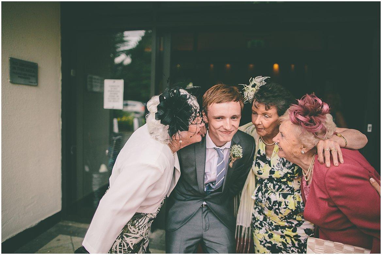 northern-ireland-wedding-photographer-ross-park-ballymena_0106.jpg