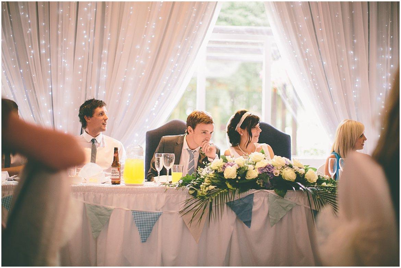 northern-ireland-wedding-photographer-ross-park-ballymena_0110.jpg