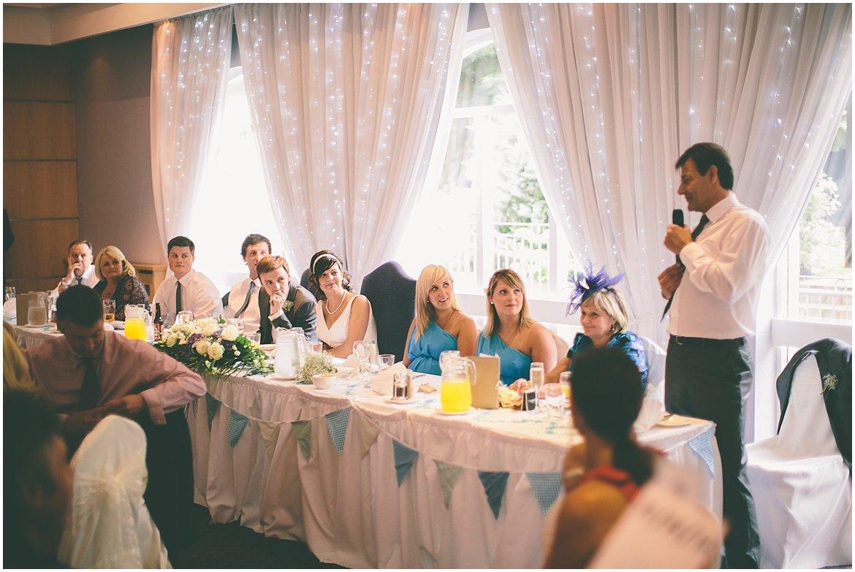 northern-ireland-wedding-photographer-ross-park-ballymena_0111.jpg