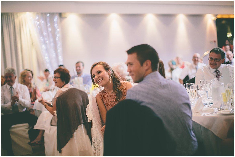 northern-ireland-wedding-photographer-ross-park-ballymena_0113.jpg