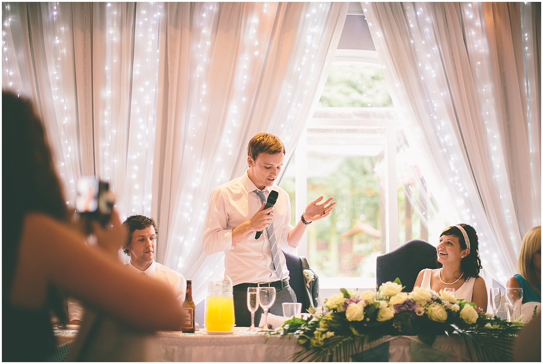 northern-ireland-wedding-photographer-ross-park-ballymena_0114.jpg
