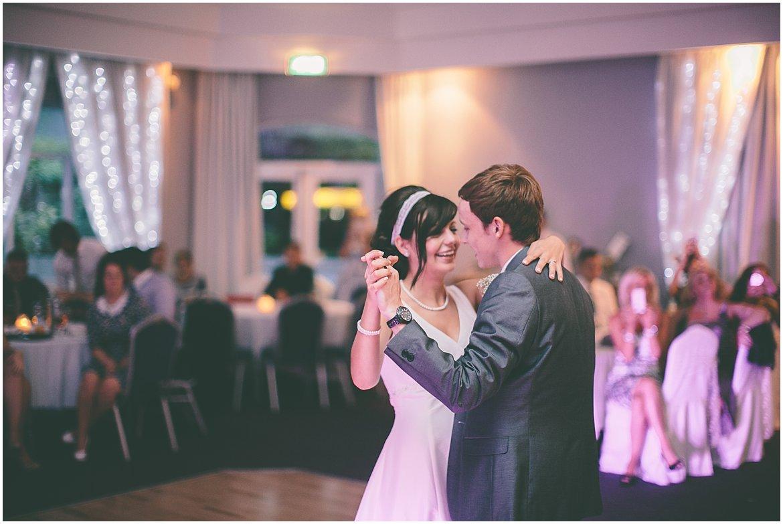 northern-ireland-wedding-photographer-ross-park-ballymena_0119.jpg
