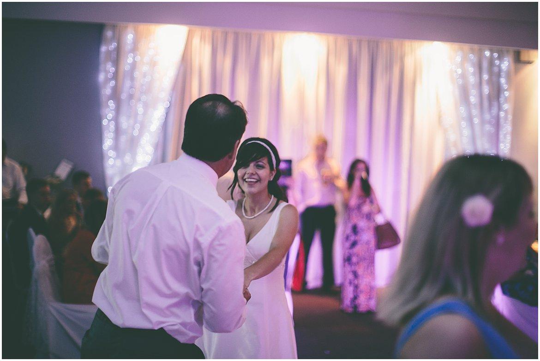 northern-ireland-wedding-photographer-ross-park-ballymena_0121.jpg