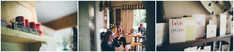 northern-ireland-wedding-photographer-larchfield_0241.jpg