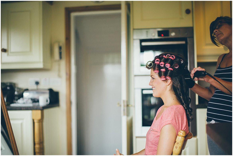 northern-ireland-wedding-photographer-larchfield_0246.jpg