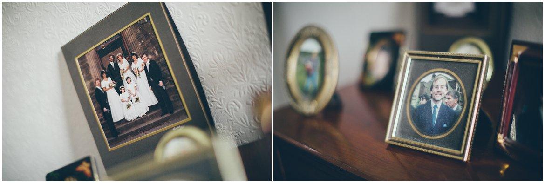 northern-ireland-wedding-photographer-larchfield_0254.jpg