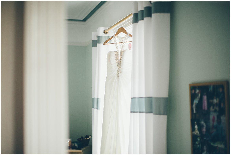 northern-ireland-wedding-photographer-larchfield_0256.jpg