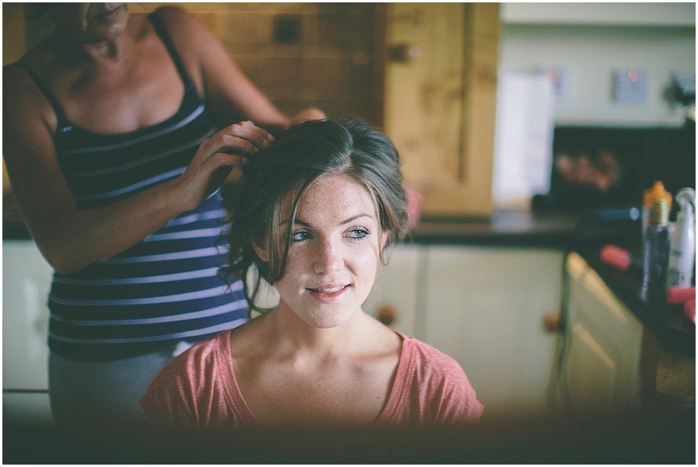 northern-ireland-wedding-photographer-larchfield_0259.jpg