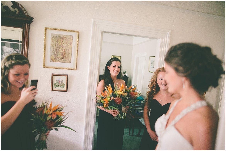 northern-ireland-wedding-photographer-larchfield_0267.jpg