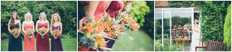 northern-ireland-wedding-photographer-larchfield_0269.jpg