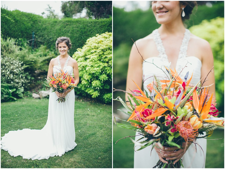 northern-ireland-wedding-photographer-larchfield_0271.jpg