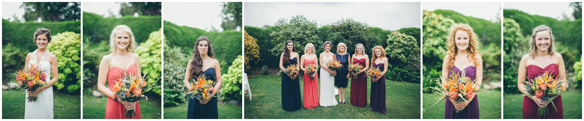 northern-ireland-wedding-photographer-larchfield_0270.jpg