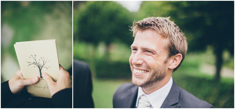northern-ireland-wedding-photographer-larchfield_0274.jpg
