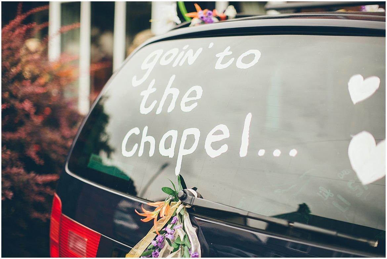 northern-ireland-wedding-photographer-larchfield_0272.jpg