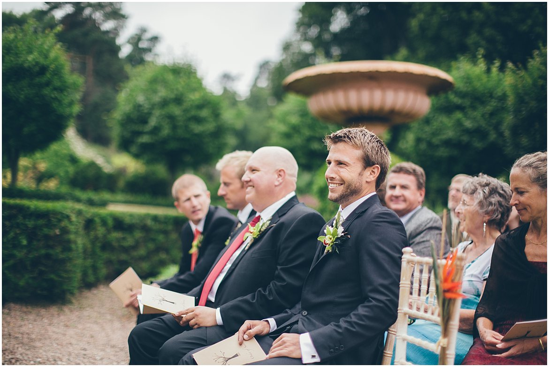 northern-ireland-wedding-photographer-larchfield_0278.jpg