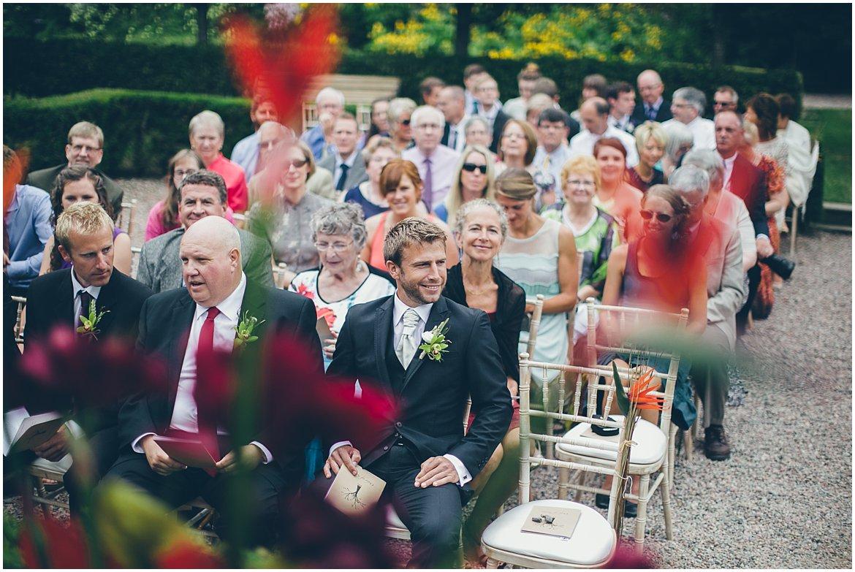 northern-ireland-wedding-photographer-larchfield_0277.jpg