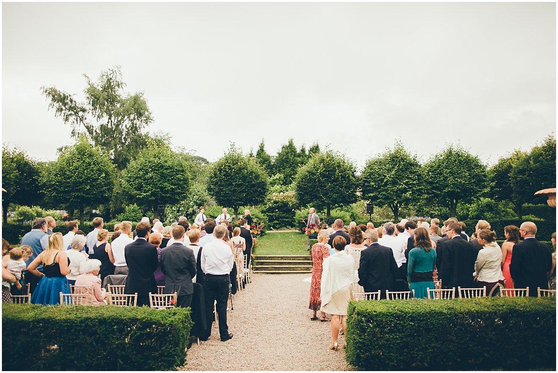 northern-ireland-wedding-photographer-larchfield_0286.jpg