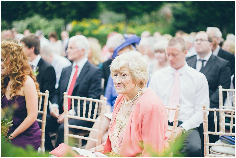 northern-ireland-wedding-photographer-larchfield_0287.jpg