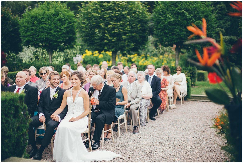 northern-ireland-wedding-photographer-larchfield_0289.jpg