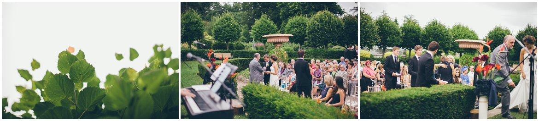 northern-ireland-wedding-photographer-larchfield_0295.jpg