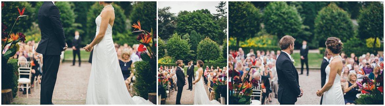 northern-ireland-wedding-photographer-larchfield_0297.jpg