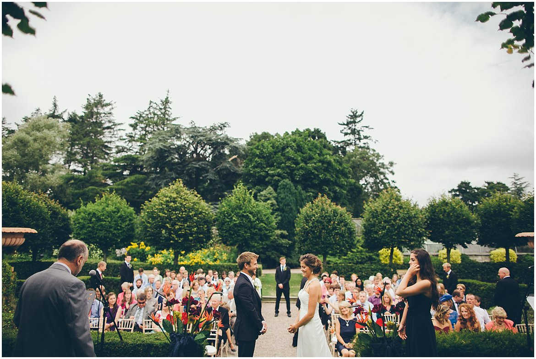 northern-ireland-wedding-photographer-larchfield_0299.jpg