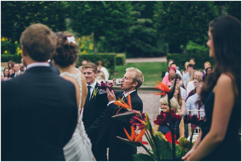 northern-ireland-wedding-photographer-larchfield_0301.jpg