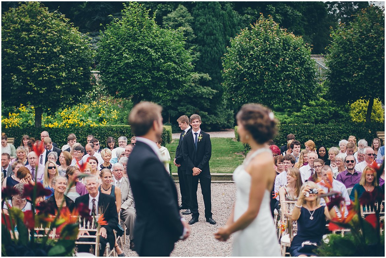 northern-ireland-wedding-photographer-larchfield_0300.jpg