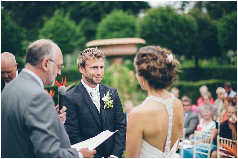 northern-ireland-wedding-photographer-larchfield_0303.jpg