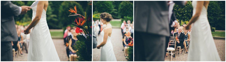 northern-ireland-wedding-photographer-larchfield_0304.jpg