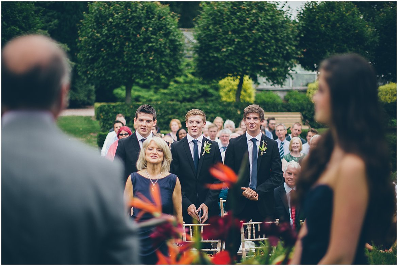 northern-ireland-wedding-photographer-larchfield_0305.jpg