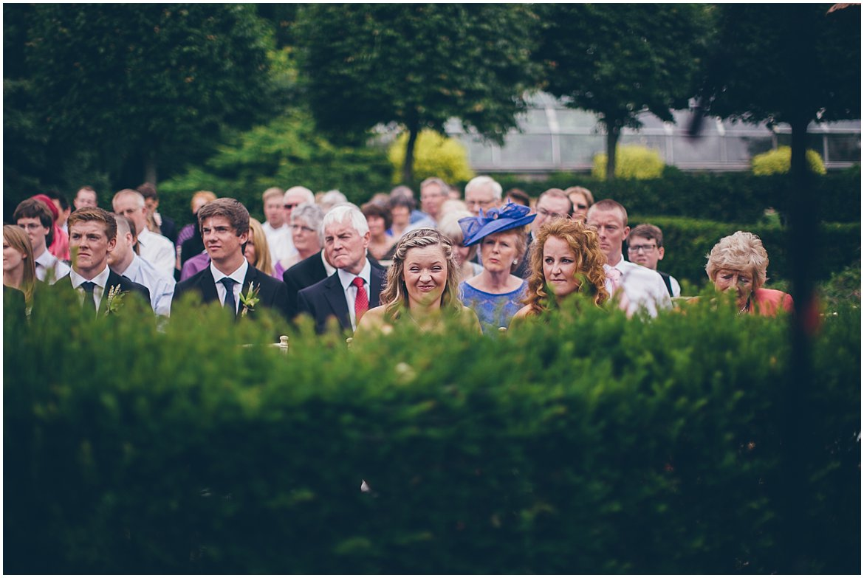 northern-ireland-wedding-photographer-larchfield_0307.jpg
