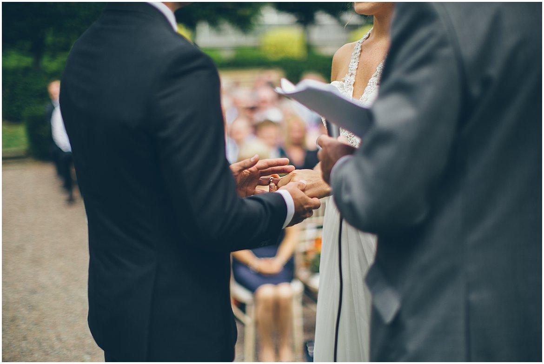northern-ireland-wedding-photographer-larchfield_0310.jpg