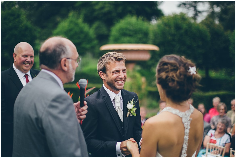 northern-ireland-wedding-photographer-larchfield_0312.jpg