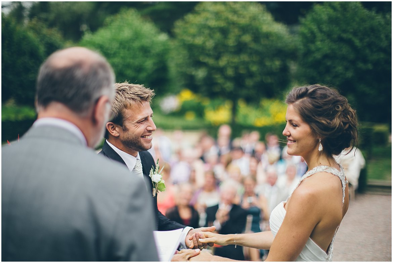 northern-ireland-wedding-photographer-larchfield_0314.jpg