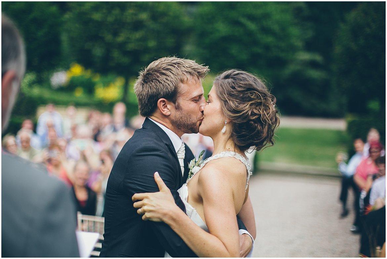northern-ireland-wedding-photographer-larchfield_0313.jpg
