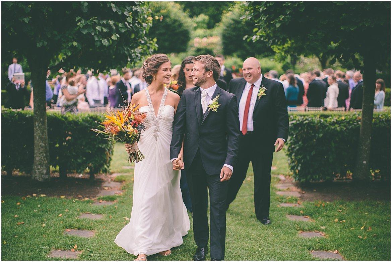northern-ireland-wedding-photographer-larchfield_0316.jpg