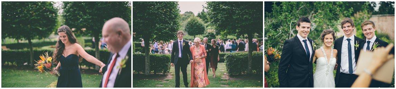 northern-ireland-wedding-photographer-larchfield_0317.jpg