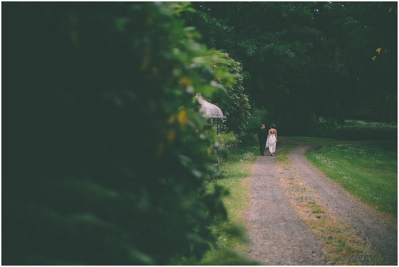 northern-ireland-wedding-photographer-larchfield_0321.jpg