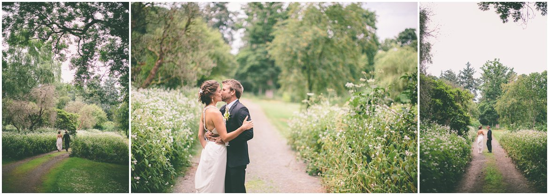 northern-ireland-wedding-photographer-larchfield_0322.jpg