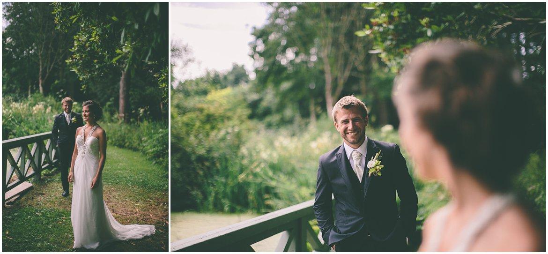 northern-ireland-wedding-photographer-larchfield_0324.jpg