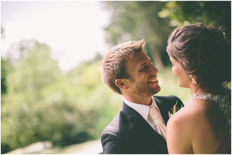 northern-ireland-wedding-photographer-larchfield_0327.jpg