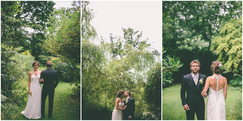 northern-ireland-wedding-photographer-larchfield_0332.jpg