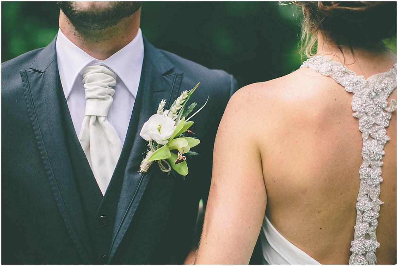northern-ireland-wedding-photographer-larchfield_0333.jpg