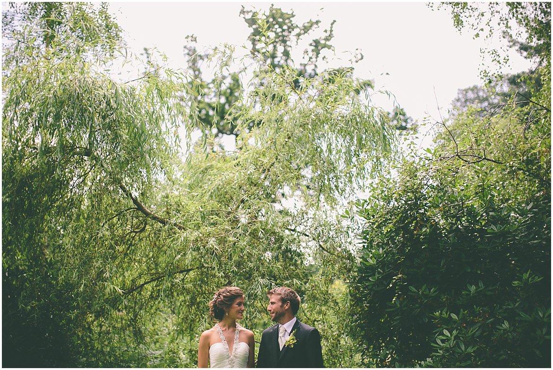 northern-ireland-wedding-photographer-larchfield_0331.jpg